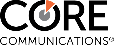 CORE Communications